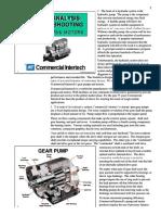 kupdf.net_gear-pumps-amp-motors-failure-analysis-guide.pdf