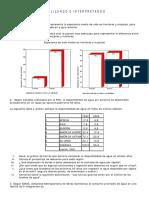 2La Estadística.pdf