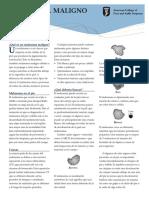 FOOT-malignant-melanoma-of-foot-spanish.pdf