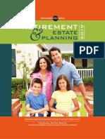 retirement & estate planning 2019