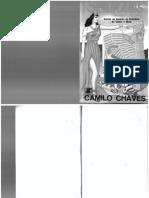 Semiramis (Camilo Chaves).pdf