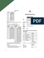 CT-2E-LCD.pdf