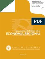 DOC_Informalidad Laboral y en La Vivienda