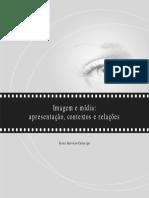 Imagem e mídia.pdf