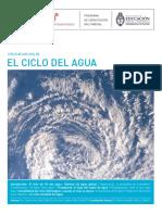 El ciclo del agua.pdf
