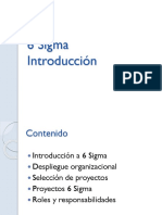 6 Sigma_Introduccion.pdf