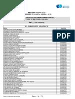 anexoII_ed_def_insc_ufpb.pdf