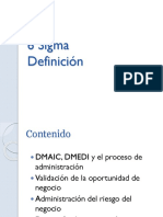6 Sigma_Definicion.pdf