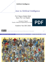 1-AI-1-Introduction.pdf