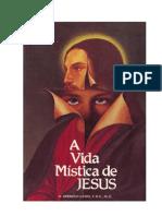 A Vida Mística de Jesus (Rev).pdf.pdf