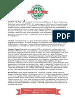 Spanish_ALLStudies2016-17.pdf