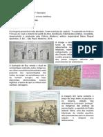 5 Processos ESTRATÉGIAS de Ensinagem Cap 3 Anastasiou 3