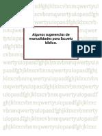 manualidades-biblicas.pdf