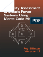 Reliability.Assessment.of.Electric.Power.Systems.Using.Monte.Carlo.Methods..pdf