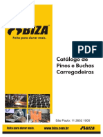 carregadeiras.pdf