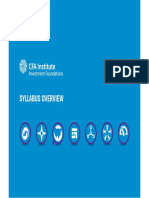 CFA - Investment Foundations.pdf