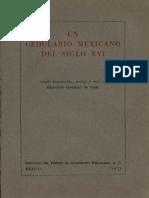 cedulario.pdf