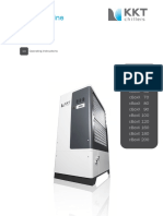Compact-Line_-_operating_manual_83000102.Kf.pdf