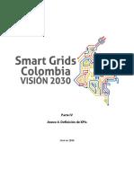 4_Parte4_Anexo4_Proyecto_SmartGrids KPI-desbloqueado.pdf
