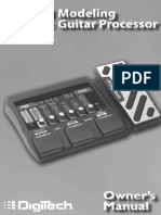 RP355_deutsch_Manual_original.pdf