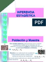 clase_9.pdf