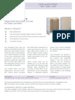 MBF-40-series_EMEA-APAC_rev-D.pdf