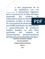 logistic.pdf