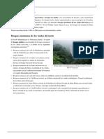 Kupdf.net Vega Cantor Renan Un Mundo Incierto Un Mundo Para Aprender y Ensear Vol 2 Scan