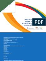 prolee - pautas - INTERIOR - Θltima versión.PDF