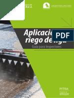 Guía Riego de Liga_ Versión Final.pdf