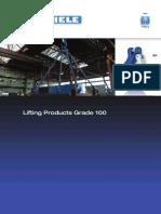 THIELE_Grade100_A5_english.pdf
