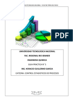 GUIA PRACTICA N°5.pdf