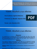 Alcohol.pptx