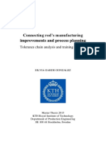 master rod manufacturing.pdf