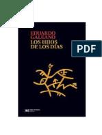 GALEANO-los-hijos-de-los-dias.pdf