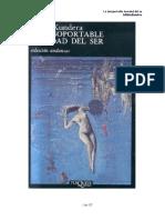 Kundera-Milan-La-Insoportable-Levedad-Del-Ser.pdf