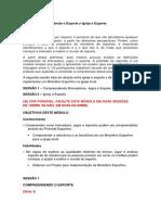 COMPREENDENDO O ESPORTE E IE - ROTEIRO DO PPT.docx