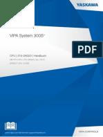 CPU_315-2AG23_18-01.pdf