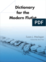 A Dictionary for the Modern Flutist.pdf