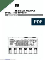 manual me10.pdf