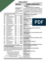 edital_de_divulgacao_de_resultados_-_retificacao_fisioterapeuta.pdf