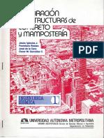 Reparación de estructuras de concreto y mampostería.pdf