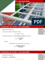 11ano-Q-2-2-1-reacoesdeoxidacao-reducao