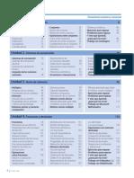 indice-7709991118703.pdf
