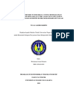 14504241001_MOCHAMAD AMIN FITRIANTO_NASKAH TAS.pdf