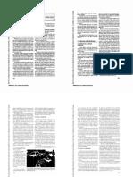10 CAP 24-Possibilidades e Limites da Educação.pdf