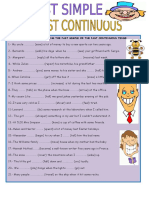 past-simple-and-past-continuous_20596.doc