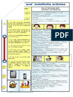 definite-and-indefinite-articles-grammar-guides-reading-comprehension-exercises-rol_46876.docx