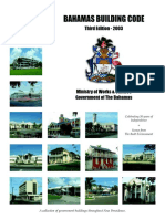 Buiding codes Bahamas.pdf
