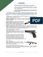 DIFERENCIA ENTRE ARMAS...pdf